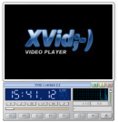 Xvid Video Codec Xvid Video Codec скачать бесплатно для Windows